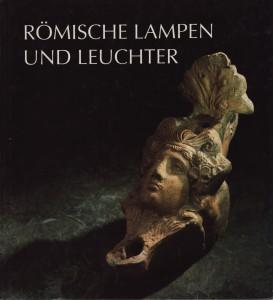 goethert 1997