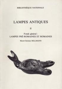 hellmann 1987