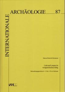 herrmans 2004