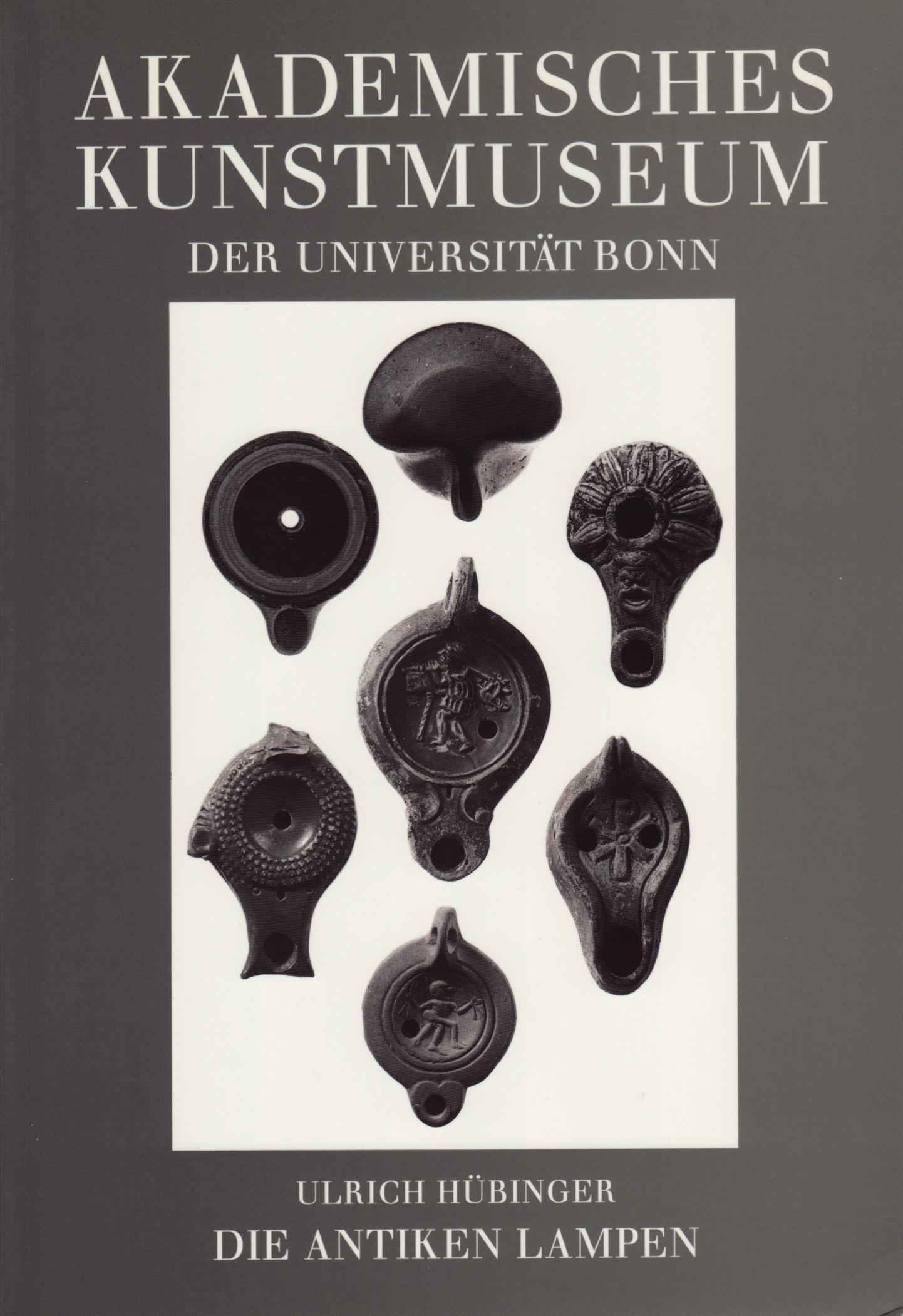 hübinger 1993