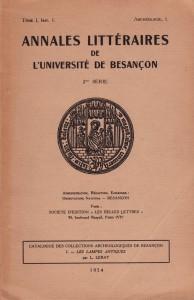 lerat 1954