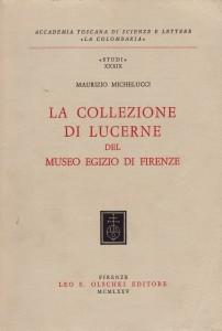 michelucci 1975