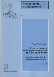 morillo_1999