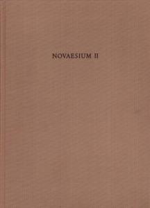 novaesium 1966