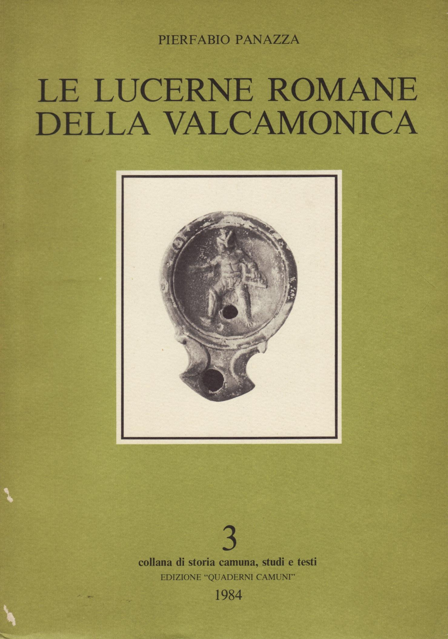 panazza 1984