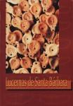 pereira maia 1997