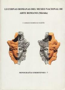 rodriguez 2002