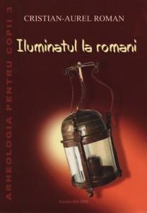 roman 2003
