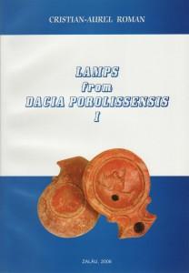 roman 2006