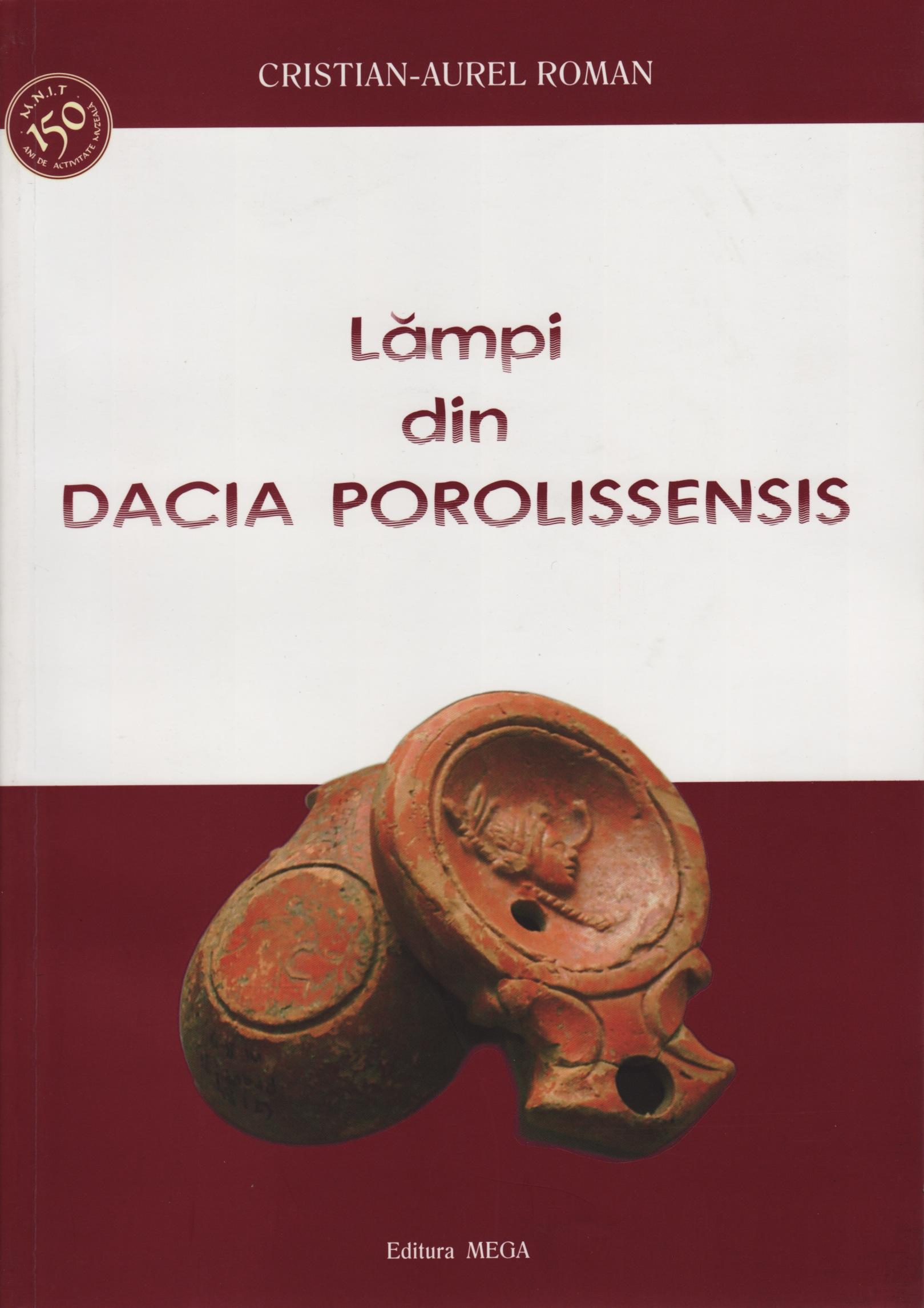 roman 2009
