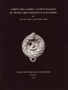 tran tam tinh jentel 1993