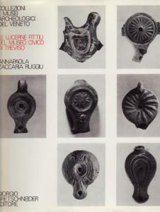 zaccaria ruggiu 1980